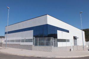 ct-instalaciones
