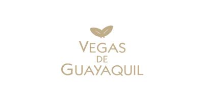 tabaco vegas de guayaquil