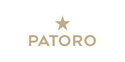 Patoro