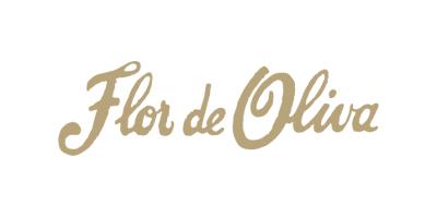 tabaco flor de oliva