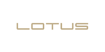 Accesorios lotus