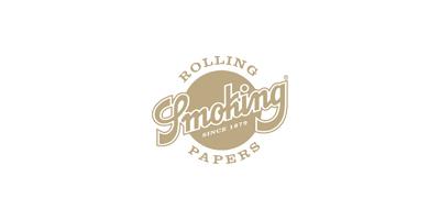 accesorio smoking
