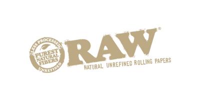 accesorio raw