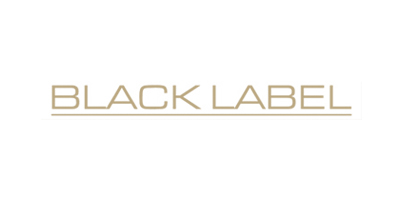 accesorio black label