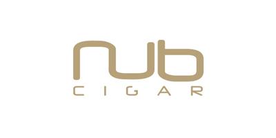 tabaco nub cigar