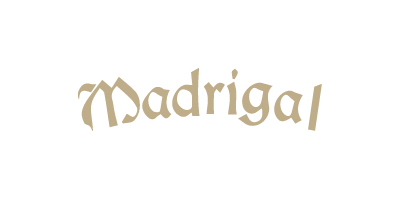 tabaco madrigal
