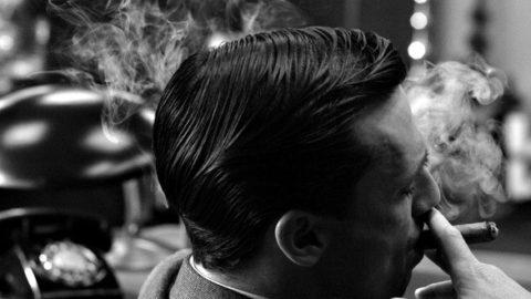 Cómo fumar un cigarro (y no parecer un novato)
