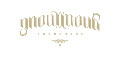 tabaco anonymous