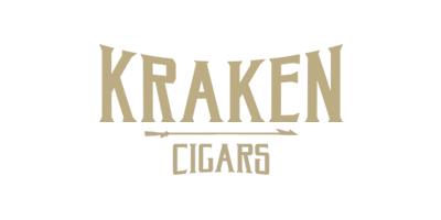 tabaco kraken