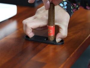 la casa del tabaco corte cigarro puro 06