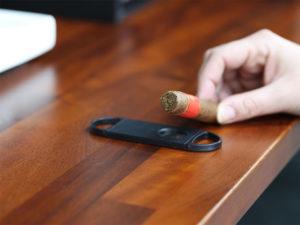 la casa del tabaco corte cigarro puro 07