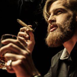 Cómo no marearse al fumar narguile