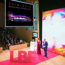 la casa del tabaco Presentacion-Premios-LBF2019