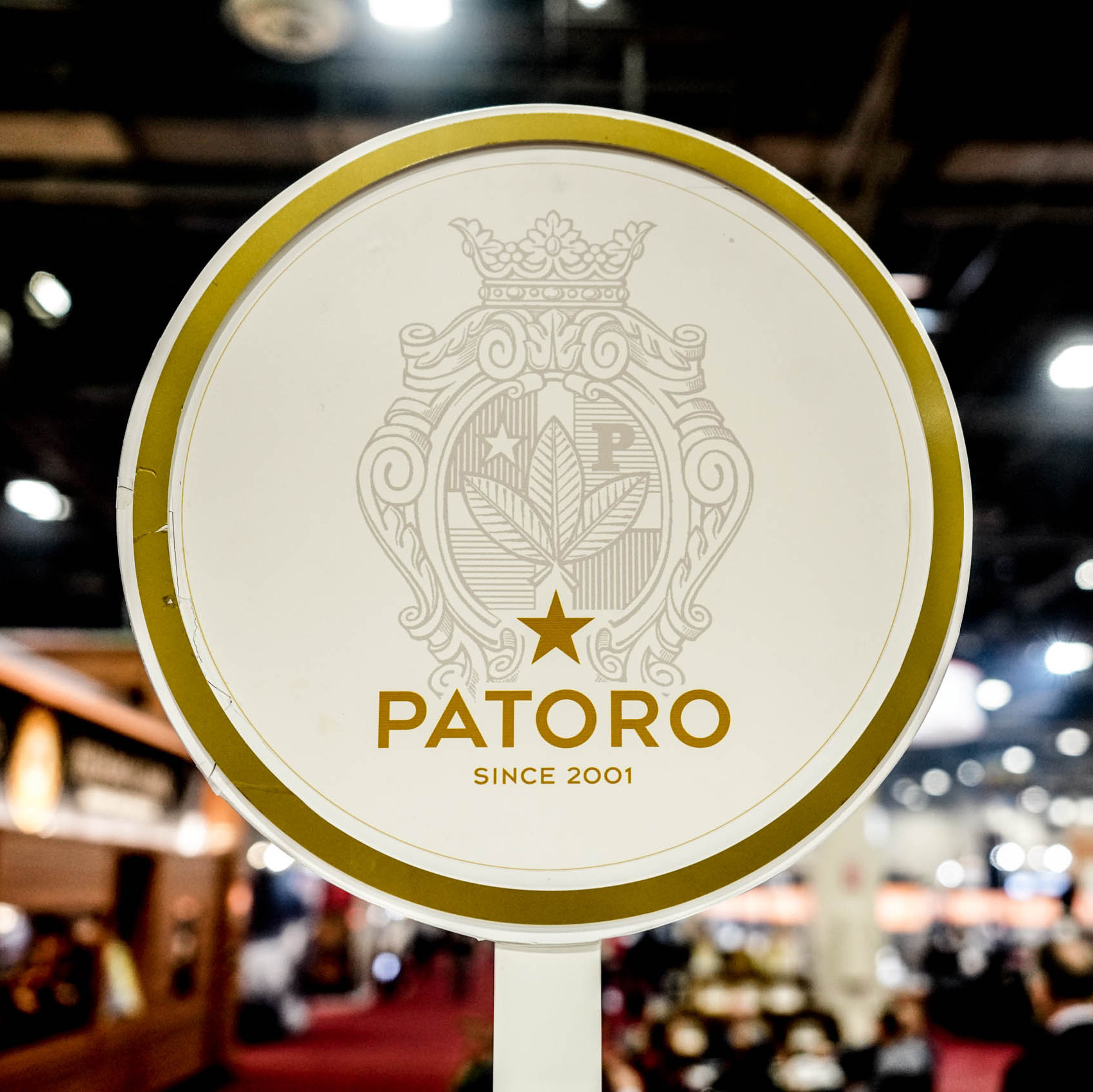 LA CASA DEL TABACO Patoro-Logo-IPCPR-2019