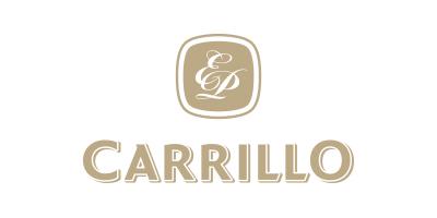 E.P.Carrillo