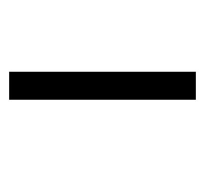 Zengaz